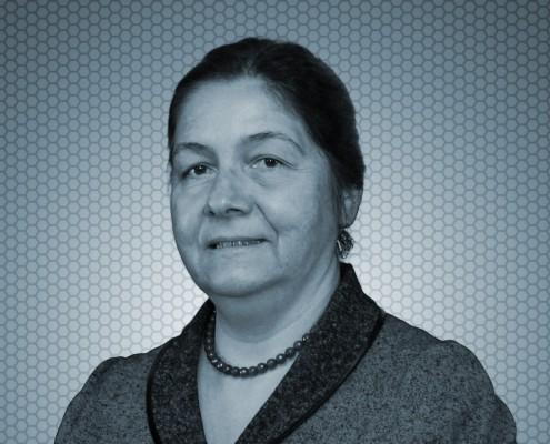 Prof. Dr. Aydan Kansu