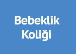 bebeklik-koligi-sub