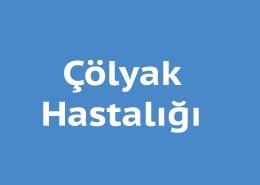 colyak-hastaligi