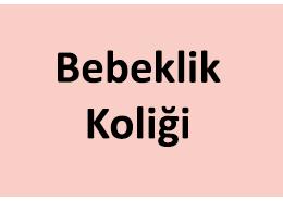 kolik