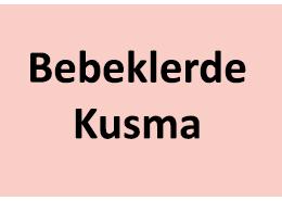 kusma