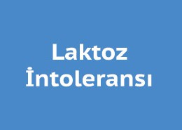 laktoz-intoleransi
