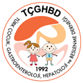Türkiye Çocuk Gastroenteroloji, Hepatoloji ve Beslenme Derneği