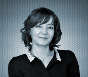 Ayşe Selimoğlu
