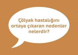 colyak-hastaligi-16