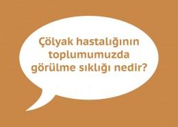 colyak-hastaligi-17