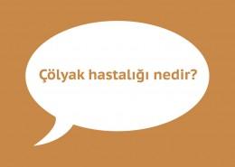 colyak-hastaligi-18