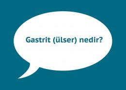 gastrit-ulser-10