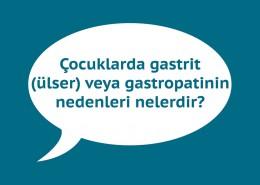 gastrit-ulser-9