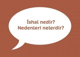 ishal-10