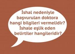 ishal-9