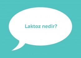 laktoz-intoleransi-10