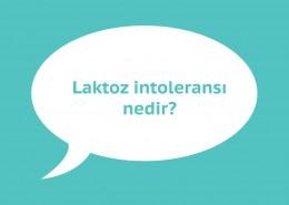 laktoz-intoleransi-9