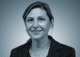 Prof. Dr. Özlem Durmaz