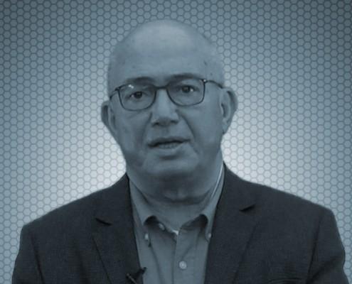 Prof. Dr. Raşit Yağcı