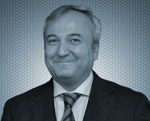 Prof. Dr. Reha Artan