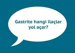 gastrit-ulser-6
