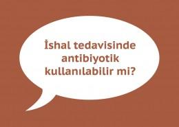 ishal-4