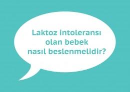 laktoz-intoleransi-1