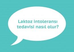 laktoz-intoleransi-3