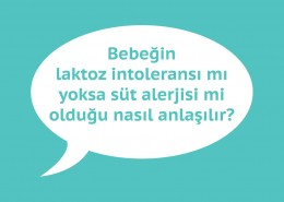 laktoz-intoleransi-5