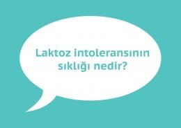 laktoz-intoleransi-6