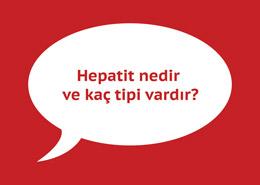 hepatit1