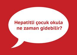 hepatit5
