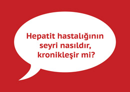 hepatit6