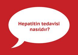 hepatit7