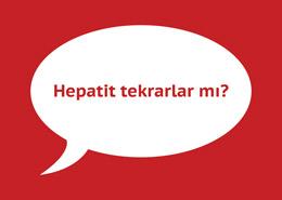 hepatit8