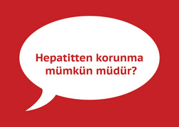 hepatit9