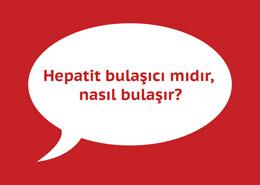 hepatit4